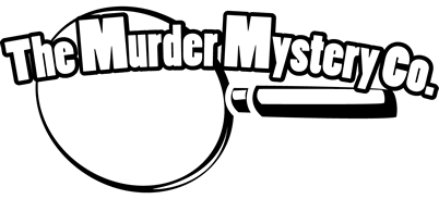 The Murder Mystery Co. in Boston